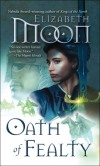 50 Page Fridays: Elizabeth Moon