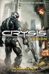 Inside Crysis: Be the Ghoul