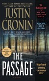 50 Page Fridays: Justin Cronin