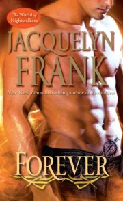 50 Page Fridays: Jacquelyn Frank