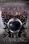 50 Page Fridays: George R. R. Martin