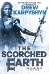 50 Page Fridays: Drew Karpyshyn