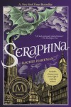 The Top 10 Songs of Seraphina, by Author Rachel Hartman