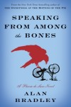 Read an excerpt of Speaking From Among the Bones