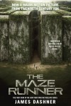 SDCC 2014 Video: James Dashner Discusses The Maze Runner Movie