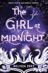 The Girl At Midnight: Start Reading a Thrilling Debut