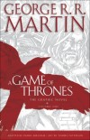 'A Game of Thrones' Conquers Your Local Comic Shop!