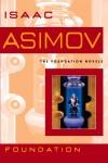 50 Page Fridays: Isaac Asimov
