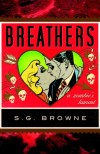 Eek, Books! eBooks! Breathers Excerpt