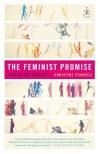 The Feminist Promise