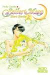 November 2013 New Manga Releases