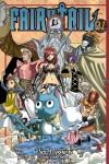 September 2012 Manga New Releases
