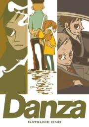 December 2012 Manga New Releases