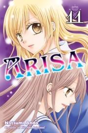 September 2013 New Manga Releases