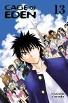 February 2014 New Manga Releases