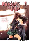 Valentine's Day Reading: Missions of Love, vol. 1 by Ema Toyama