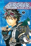 May 2013 New Manga Releases
