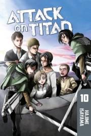 December 2013 New Manga Releases