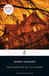 Gifts for the Geek | Day 14: Shirley Jackson's 'The Haunting of Hill House'