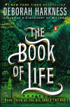 Interview with 'Book of Life' Author Deborah Harkness