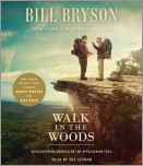 A Walk in the Woods (Movie Tie-In)