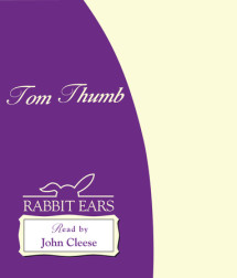 Tom Thumb Cover