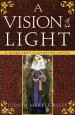 A Vision Light