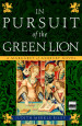 In Pursuit of the Green Lions