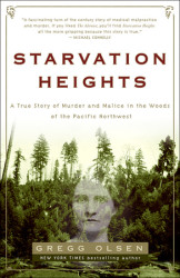 Starvation Heights