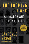 The Looming Tower