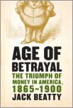 Age of Betrayal