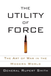 The Utility of Force Cover