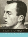 "April 14: Frank O'Hara's ""The Day Lady Died"""