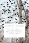 "April 30: Deborah Digges's ""Write a Book a Year"""
