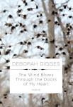 The Wind Blows Through the Doors of My Heart
