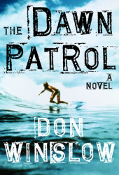 The Dawn Patrol Cover