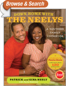 Down Home with the Neelys