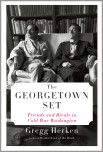 The Georgetown Set