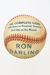 The Complete Game Cover