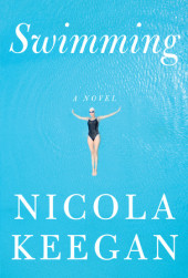 Swimming Cover