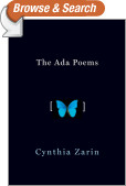 The Ada Poems