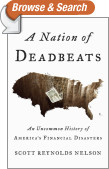 A Nation of Deadbeats
