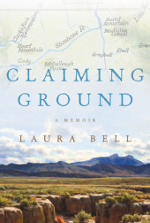 Claiming Ground