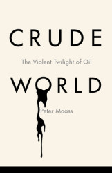 Crude World