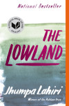 Armchair Adventurer: Political Unrest Overtakes Calcutta in Jhumpa Lahiri's The Lowland