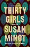 When Fact Informs Fiction: Susan Minot Gives Voice to Uganda's Abducted Girls