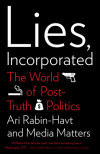 This Is How to Invent a Lie: An Essay from the Author of Lies, Incorporated