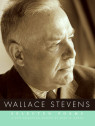 "April 15: Wallace Stevens's ""A Dove in the Belly"""
