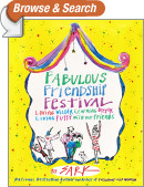 Fabulous Friendship Festival