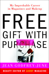 Free Gift with Purchase Cover